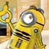 ErfMuck's avatar