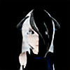 Erfrischungsgetraenk's avatar