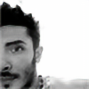erfun0033's avatar