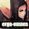 erga-omnes's avatar