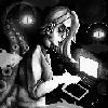 Ergada's avatar