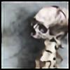 Ergasiophobia's avatar