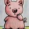 ergbennett's avatar