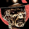 ErghxCult's avatar