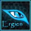 Ergien's avatar