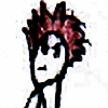 ergman's avatar
