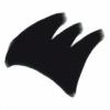 ERGN56's avatar