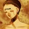 Ergoemos's avatar