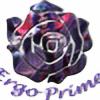 ErgoPrime's avatar