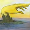 ErgoPrologue's avatar