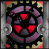 ErgotthVonHohenheim's avatar