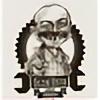 ergteks's avatar