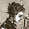 erhan327's avatar