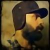 erhanarik's avatar