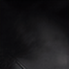 erhanisitan's avatar