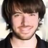 ErhanS's avatar