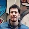 erhansasmaz's avatar