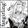 erheim86's avatar