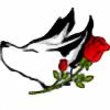 Erhena's avatar