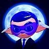erhu1234's avatar