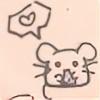 Eri-Cha-an's avatar