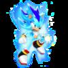 Eri-Eri99's avatar