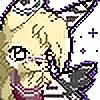 Eri-Freak's avatar