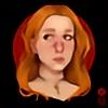 eri-phyle's avatar