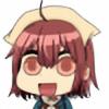 Eri-Rein's avatar