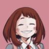 Eri-tchi's avatar