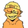 eri44's avatar