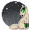 Eria-tyan's avatar