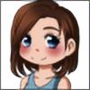 EriaHime's avatar