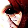 eriahyst's avatar