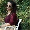 Erialc12's avatar