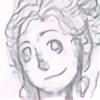 Erialc21's avatar
