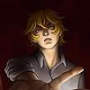 EriamAshantii's avatar