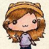 Eriamyv's avatar