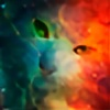 Erian-7's avatar