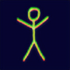 ErianDak's avatar