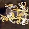 Erianrhod's avatar