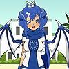 EriaQuest's avatar