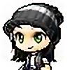 EriArorBlood's avatar