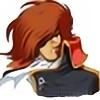 ERIASAN's avatar