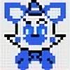 Eriasu59's avatar