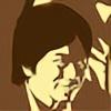 eriatlov13's avatar