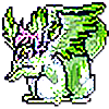Eribell's avatar