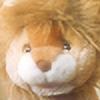 Eric-3's avatar