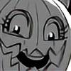Eric-Abillama's avatar