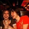 Eric-and-Anna's avatar